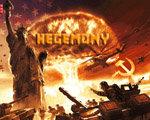 红色警戒2联盟与争霸 中文版