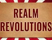 魔法王国进化 英文版-休闲益智