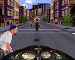暴力摩托2008 硬盘版
