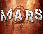 火星:战争日志 中文版
