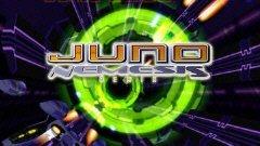 复仇战机(Juno Nemesis Remix) 硬盘版