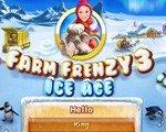 疯狂农场3之冰河时代 硬盘版