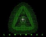 ASCII码 试玩版