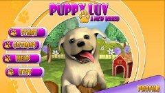 爱心宠物狗:新训练 硬盘版