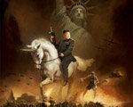 光荣领袖 中文版
