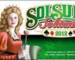 百变扑克牌2012 英文版