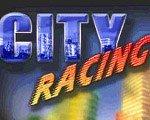 城市赛车 英文版