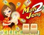 麻将游戏单机版2012 中文版
