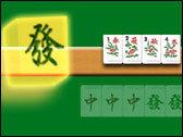 正宗台湾十六张麻将