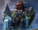 封魔世界:冰晶恋雪1.7 中文版