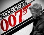 詹姆斯邦德007:血石 硬盘版