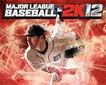 美国职业棒球大联盟2K12 中文版