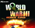 第三次世界大战:黑金 英文版