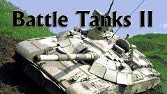 坦克战争2 英文版