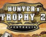 猎人的奖杯2:澳大利亚 中文版