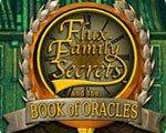 家族秘密3:神谕之书 硬盘版