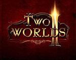 两个世界2 丝绒版