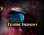 宇宙公路 测试版-动作游戏