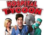 医院大亨(Hospital Tycoon) 简体中文版