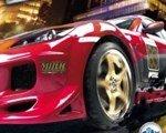 超速:高性能街头赛车 中文版