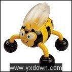 ADVENTURIA(勤劳的蜜蜂先生) V1.1