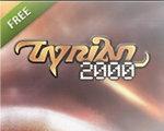 天龙战机2000 英文版