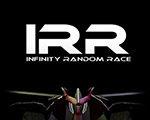 IRR变形飞车 英文版