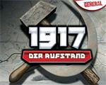 1917:起义 英文版