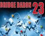 桥牌大亨23 英文版