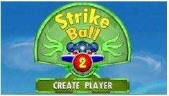 积木弹球2 英文版