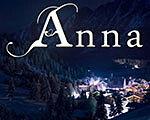 安娜 中文版