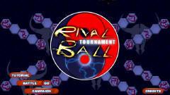 对战砖块锦标赛(Rival Ball Tournament) 硬盘版