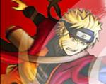 死神VS火影2.0 中文版-动作游戏