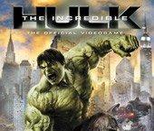 绿巨人2 The Incredible Hulk 硬盘绿色版