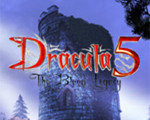 吸血鬼德古拉5:血族遗产 中文版