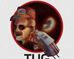 塔格:太空运输船冒险记 英文版
