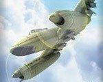 俯冲轰炸机 英文版