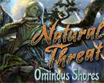 自然威胁:不祥的海岸 硬盘版