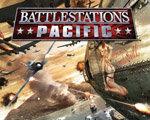 战场:太平洋战役 硬盘版