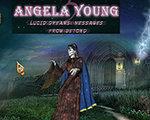 安吉拉的梦冒险3 英文版