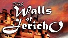 耶利哥之墙 硬盘版