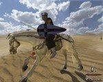 骑马与砍杀:战团AD