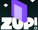 Zup!Zero