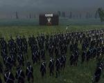 帝国全面战争达斯