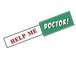 医生快帮助我