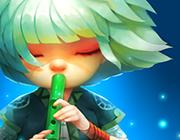 灵妖记:神仙道外传 电脑版1.4.7