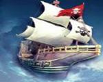 大航海纪元海岛篇 电脑版v1.1.2
