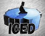 ICED-单机合集