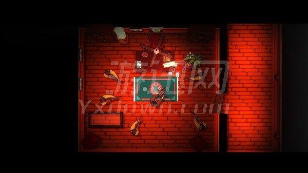 【血洗安魂曲英文版下载】_血洗安魂曲英文仁王胜阿攻略图片