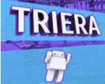 Triera星际重舰